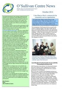 2014newsletter